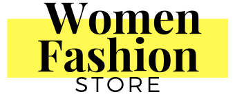 Women Fashion Store