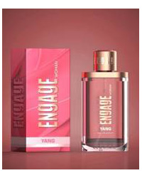 Engage perfume for Women