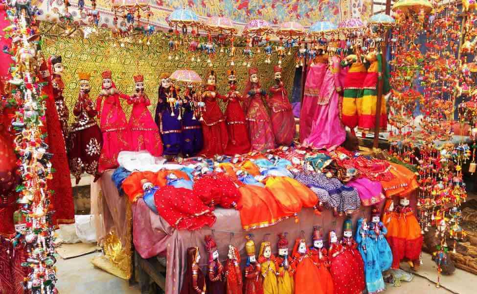 delhi-shopping-markets