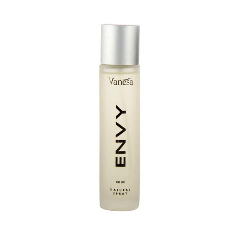 Vanesa Envy Perfume for Women