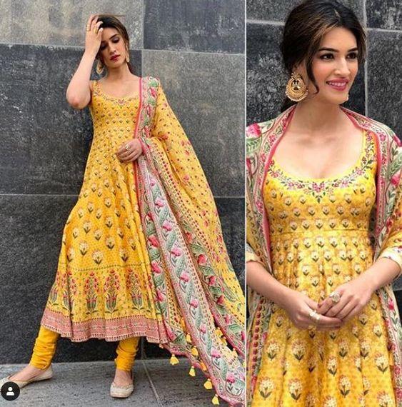 Salwar Kameez Shopping Ideas